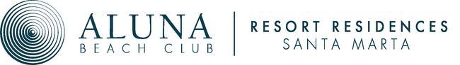 Aluna Beach Club